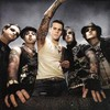 synyster-gates-A7X