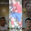 C-roNaldO62430