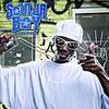soulja51