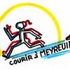 courirameyreuil