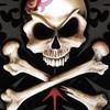 pirate-rk-music