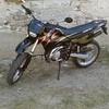 mat-du-99