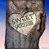 sweet-sacrificeee