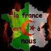 algerie-059