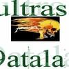 ultras-9atala