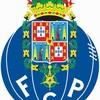 Porto-Porto
