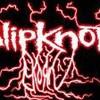 slipknotdu22