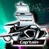 captain-summer-2