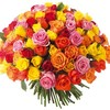 fleuriste93