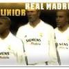 RealMadrid-Fans