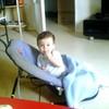 Baby-boubou