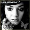 chtitemomo56