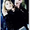 Buffy-Coffee-x3