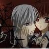 vampire999knight