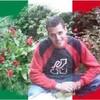 italia-salva