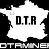 dtr-officiel