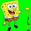 dilly-kivek