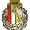Standard-de-Liege17