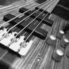 pix-music02