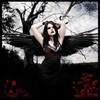 ange-morbide-goth