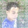 Loverespect1