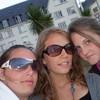 nos-vacances-07-2008