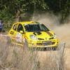 rallye206rc