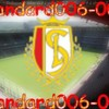 Standard006-007