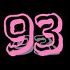 kimM93