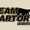 Team-Raptor-16