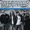 Metallica23