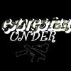 gangster-under