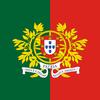 portugalminhaterrapah