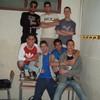 TS3-2008-c-du-top