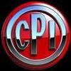 cpi-tuning