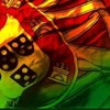 lovin-portugal