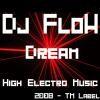 Djflow-mixforlife