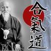 aikido-sankakutai