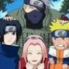 naruto000001-extention