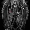 X-Metal--Goth-X