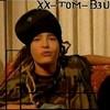 xx-t0m-b3ur