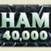 warhammer40000sp
