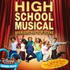 highschoolmusical360