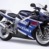 fast-moto