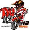 motocrossman86
