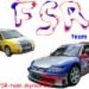 FSR-team