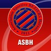 ASBH11