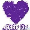 xbarb-iiex