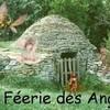 La-feerie-des-anges