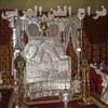 afrah-alarabi-2008